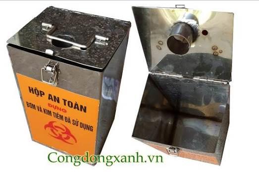 Hop y te Inox 1.5-2_congdongxanh (1)