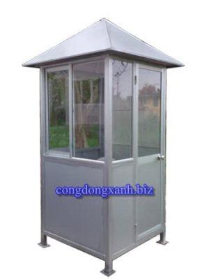 cabin bao ve